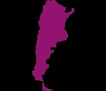 Argentiina