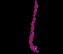 Tšiili