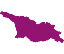 Gruusia