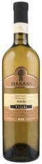 Marani Tvishi