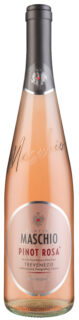 Cantine Maschio Frizzante Pinot Rosa Spumante