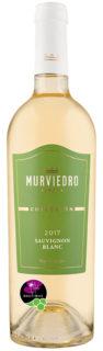 Bodegas Murviedro Coleccion Sauvignon Blanc